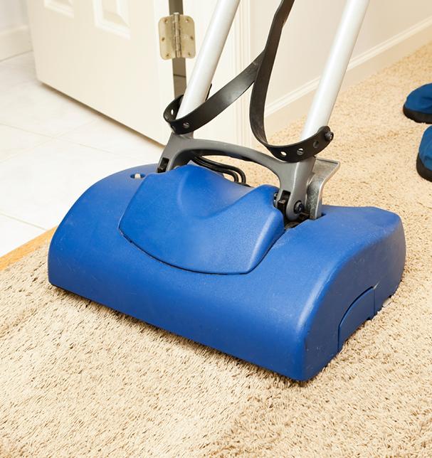 Babylon-Carpet-Cleaning
